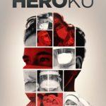 'HeroKu' Bawa Penonton Selami Pengorbanan 'Frontliners'