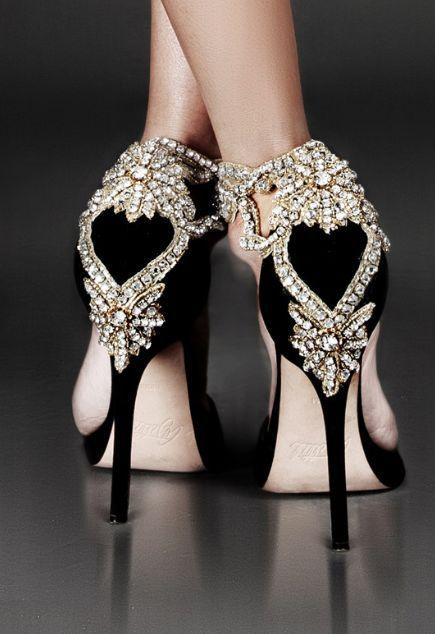 kasut kahwin