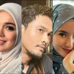 """""""Segala Cacian Dan Carutan Hanya Untuk Fahad & Amani!""""- Netizen 'Naik Berang' Tonton Cinta Sekali Lagi"""