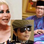 Akhirnya..Selepas 10 Tahun Menyepi, Ini Khabar Terbaru Anita Sarawak!