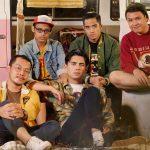 Here Comes July Kongsi Semangat Anak Muda Pada Hari Malaysia
